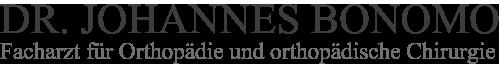 Logo-Bonomo